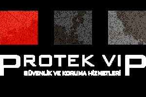 protek-logo