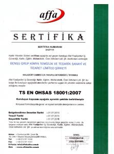 sertifika02