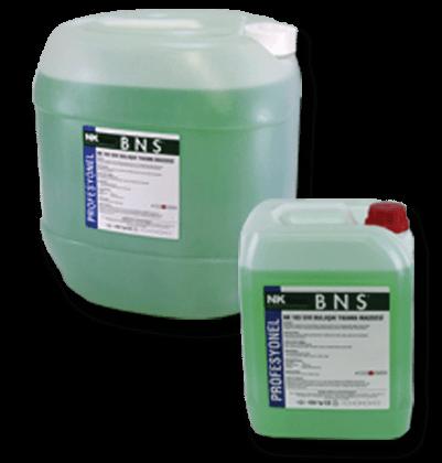 BNS Sıvı Bulaşık Yıkama Maddesi