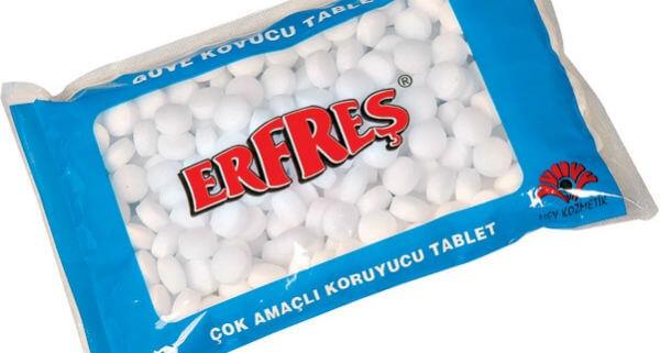 naftalin-tablet-kiyafet