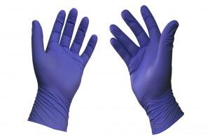 thin_blue-pudrasiz-nitril-eldiven