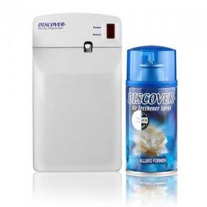 discover-otomatik-koku-makinesi-ekonomik-paket-4876-59-B