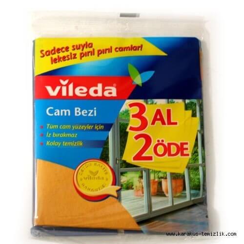 VLEDA_CAM_BEZ