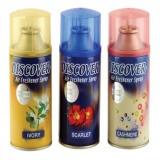 Discover Oda Parfümü Çeşitleri
