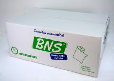 BNS Hareketli Havlu Kağıdı