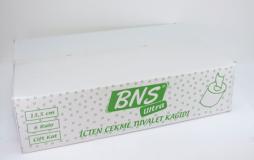 BNS İçten Çekme Cimri Tuvalet Kağıdı