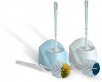 Plastik Klozet Fırça Çeşitleri