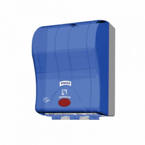 prestij-otomatik-havlu-dispenserleri-seffaf-mavi-1024x1024