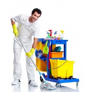 temizlik-sirketi